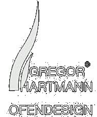 Gregor Hartmann Ofendesign